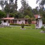 Hotel Pictures: Posada Del Aromito, Cumbayá