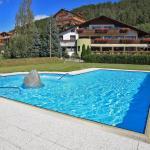 Hofstatt Residence, Bressanone