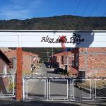 Hotel Pictures: Apartamento en Sangil Santander, San Gil