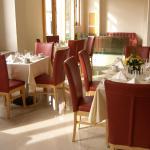 Rymma Hotel,  Morelia