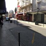 Aux Petits et Grands,  Lourdes