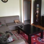 Ramaz's Apartment Na Kobaladze, Batumi