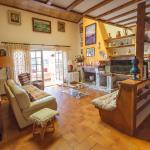 Villa Avi,  Blanes