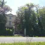 B&b Villa Partitore, Quartazzola