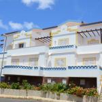 Casa dos viajantes,  Vila Baleira