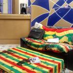 Hotel Pictures: Mandala, Cordoba