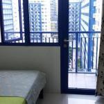 Sea Residences, Manila