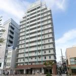 R&B Hotel Kobe Motomachi,  Kobe