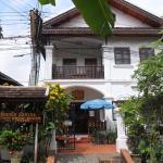 Rattana Guesthouse, Luang Prabang