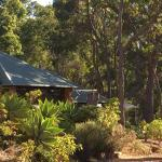 Zdjęcia hotelu: Dunsborough Ridge Retreat, Dunsborough