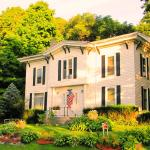 Kountry Living Bed and Breakfast, Oneonta