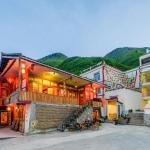 Jiuzhaigou Anduo Hostel