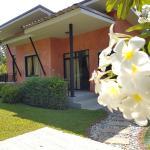Sam Bai Thao Resort, Thongsala