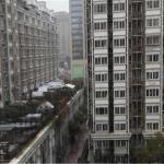 Rui Xin ApartHotel, Beijing