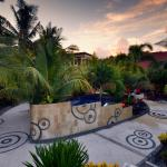 Riviera Villas Lombok, Kuta Lombok