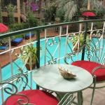 Woodmere Serviced Apartment,  Nairobi