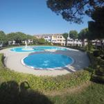 Villaggio Riviera,  Caorle