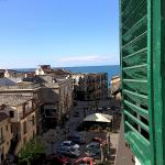 White View Apartment, Tropea