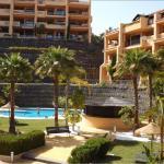 Hotel Pictures: Apartment in Mijas Costa 101380, Mijas