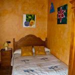 Hotel Pictures: Casa Rural Las Lilas, Valdespino