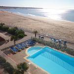 Hotel Pictures: La Résidence de L'Océan, La Tranche-sur-Mer