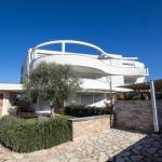 Apartment Luxus L,  Novigrad Istria