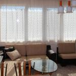 Sunny Apartment,  Varna City