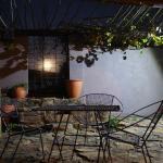 Spitskop Cottage, Underberg