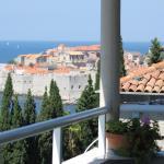 Apartments Sv.Jakov,  Dubrovnik