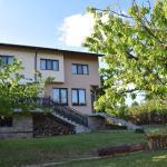 Hotellikuvia: Miza Guest House, Gorni Okol