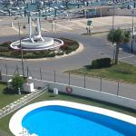 Hotel Pictures: Apartamento Pepi Chipiona, Chipiona