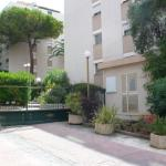 Appartement le Saint James, Nice