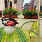 Vintage Central Apartments,  Split