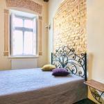Apartments on Valova str. 21/2,  Lviv