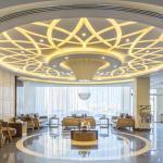 Madeira Hotel Suites,  Al Khobar