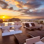Tigotan Lovers & Friends Playa de las Americas - Adults Only, Playa de las Americas
