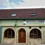 Rendezvous, Valtice
