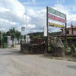 Hotel Pictures: Complejo Camping Godoy, Losar de la Vera