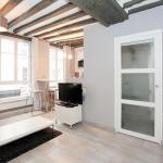 Appartement Le Picardie,  Paris