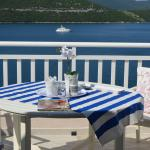 Fotos del hotel: Apartment Vela, Neum
