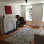 All New Brooklyn Garden Apartment, Brooklyn