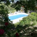 Hotel Pictures: Les Hauts des Materonnes, Tourves