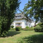 Residence Saint Michel 2, Cabourg