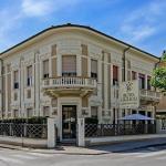 Hotel Gigliola, Lido di Camaiore