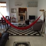 Apart in the Historic Center Best For Less, Cartagena de Indias