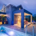 Hotel Pictures: Le Jardin des Îles, Gustavia