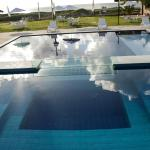 Hotel Pictures: Pousada Morada Da Lua, Barra do Cunhau