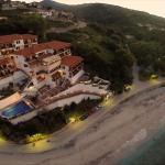 Karaoulanis Beach,  Agios Ioannis Pelio