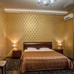 Frant Hotel,  Volgograd
