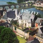 Villa Eve Appartement, Amboise